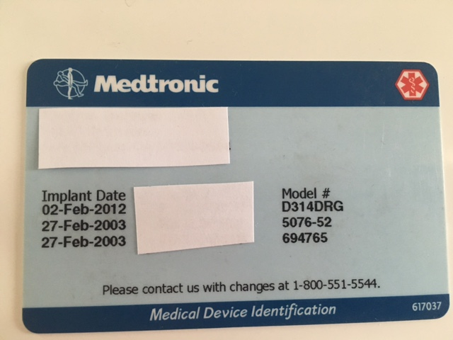 medtronic-card-redacted